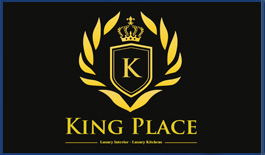 noi that king place