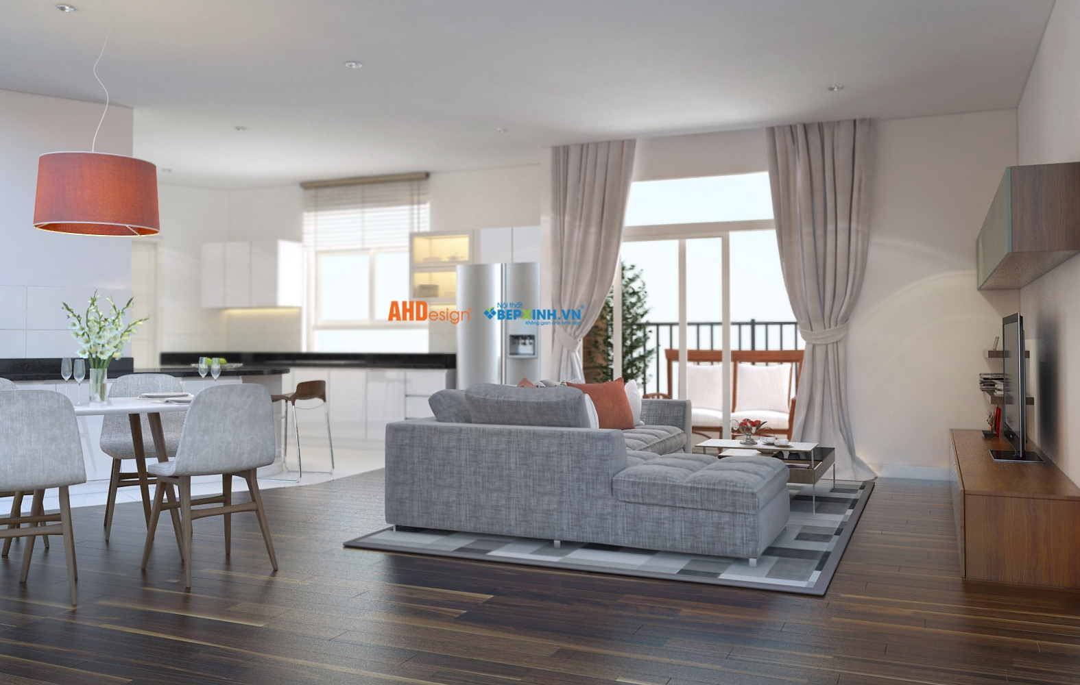 living-kitchen-dinning-room2