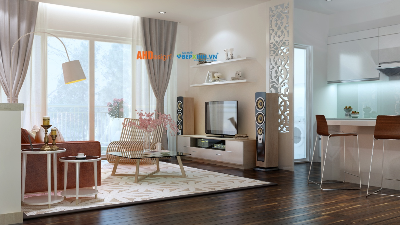living-room-view4-thay-ban-tu-tv-2