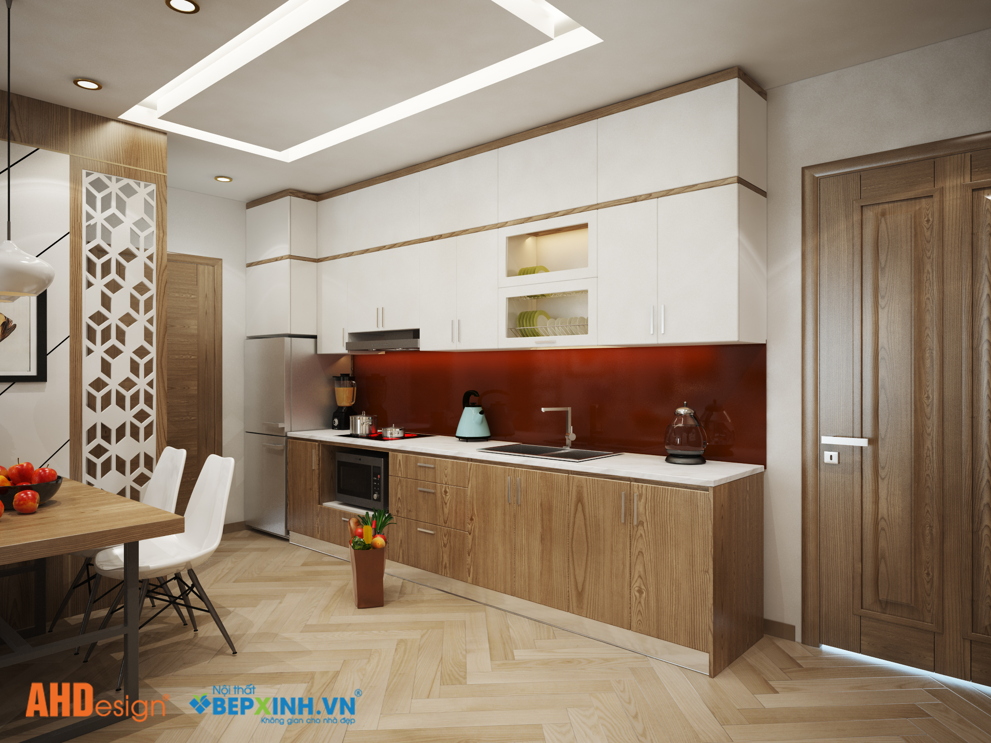 noi-that-can-ho-ecolife-75m2-khach-bep-4