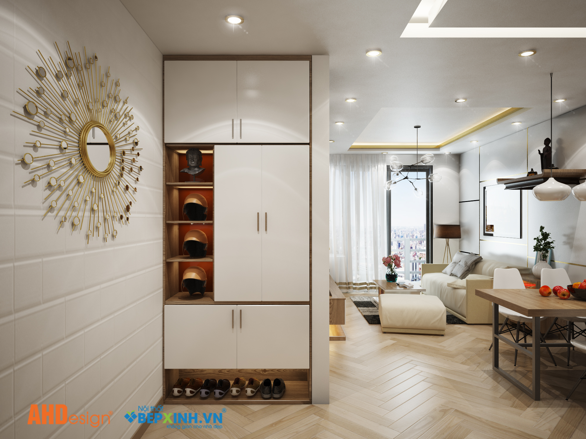 noi-that-can-ho-ecolife-75m2-khach-bep-5
